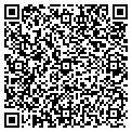 QR code with Atlantic Airlines Inc contacts