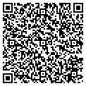 QR code with Access-Able Technologies contacts