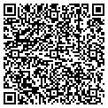 QR code with Sloppy Joes contacts