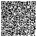 QR code with Christopher L Duncan Lawn Care contacts