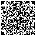 QR code with Junior's Deli contacts