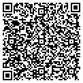QR code with David Milstid Landscaping contacts