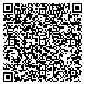 QR code with Active Associate Independent contacts