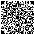 QR code with Sdl Builders Inc contacts