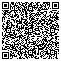 QR code with Portugal Tower Condominium contacts