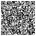 QR code with Amerivest Propteries Inc contacts