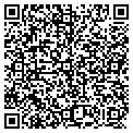 QR code with Fox Crossing Tavern contacts