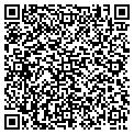 QR code with Evangel Temple Assembly Of God contacts