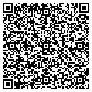 QR code with Bob McPhillips Paperhanging In contacts
