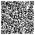 QR code with Nautical Supply Co contacts