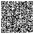 QR code with Cemco Homes contacts