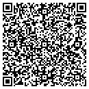 QR code with Digestive Disease & Cancer Center contacts