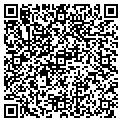 QR code with Painting & More contacts