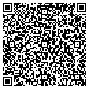 QR code with Amicon Development Group Inc contacts