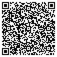 QR code with Thaxton Group contacts
