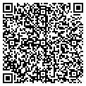 QR code with Coral Lynn Cafe Inc contacts