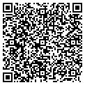 QR code with Florida Insurance contacts