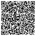 QR code with I Dx Publications Inc contacts