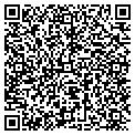 QR code with Bostonian Nail Salon contacts