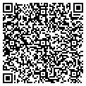 QR code with Filers Cabinet Shop contacts