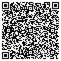 QR code with Certified Tstg Archtctral Labs contacts