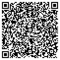 QR code with Scotty's Auto Repair contacts