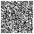 QR code with Medicare Marketing Service contacts