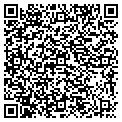 QR code with K&S Investments of SW FL Inc contacts