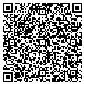 QR code with Eagle Aircraft Corp contacts
