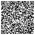 QR code with Valentin Hair Studio contacts