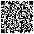 QR code with Randall Gibson Lawns contacts