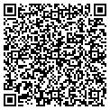 QR code with Sports Authority contacts
