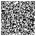 QR code with Esther Collection Canastilla contacts