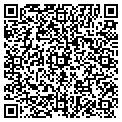 QR code with Crosstown Couriers contacts