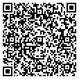 QR code with Tom Thumb 32 contacts