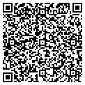 QR code with SHCC Centers For Neurology contacts