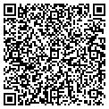 QR code with Labor Finders contacts