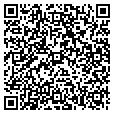 QR code with Bargain Outlet contacts