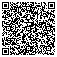 QR code with Tws Corp contacts