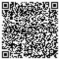 QR code with Telecom Consulting Associates contacts