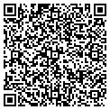 QR code with Barrows & Aprivelo contacts