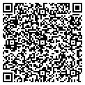 QR code with Vasquez Concepcion Jewelry contacts