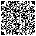 QR code with Washington Group Intl contacts