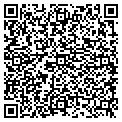QR code with Atlantic Towing & Service contacts