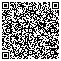QR code with Heart Bound Books contacts