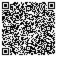 QR code with Shade Chair contacts