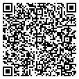 QR code with P B Productions contacts