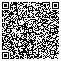 QR code with Classic Boat Care Inc contacts