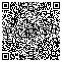 QR code with Great Southern Construction contacts