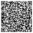 QR code with Florida Ffa contacts